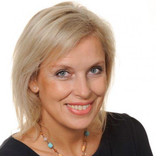 Pauline Kersbergen