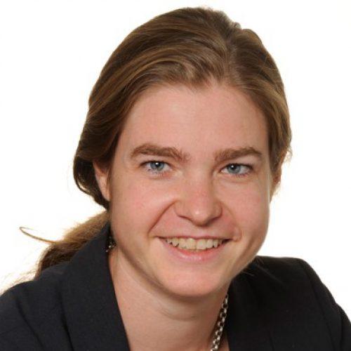 Joanne Swets