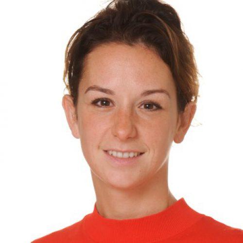 Jacqueline Spuijbroek
