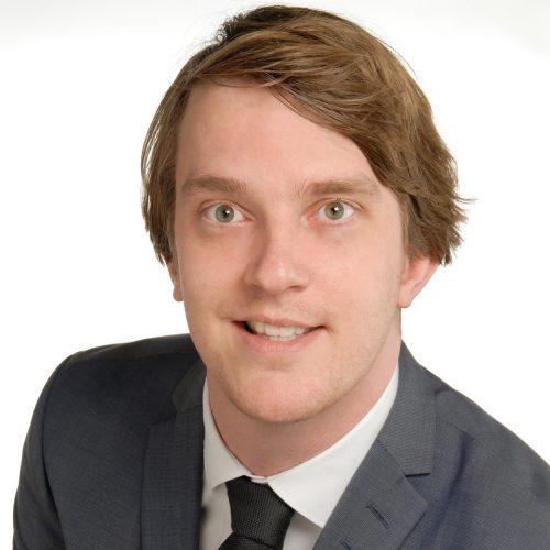 Tim Slierings