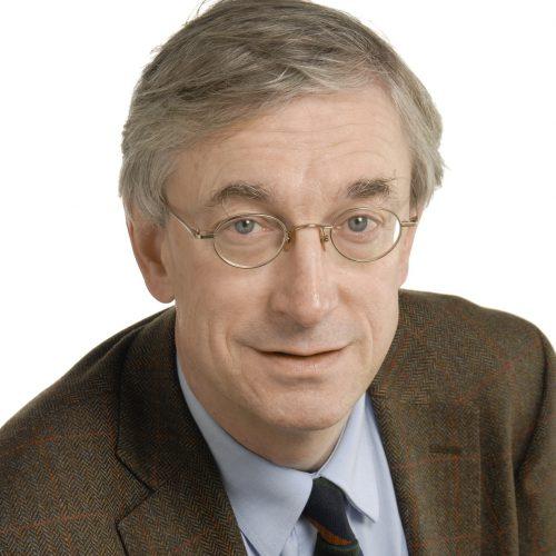 Ullrich Schröder